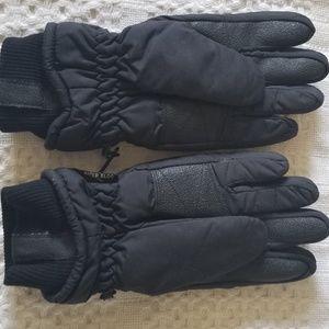 Snow/ski gloves - Medium